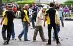 Bundesliga1.jpg