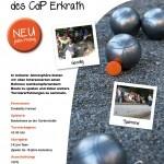 CdP-Erkrath_Freitagsturnier_RZ1-150x150.jpg