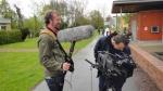 Das Album ansehen WDR Kochalarm 24.04.2012