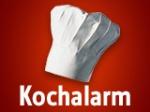 teaser_kochalarm_160.jpg